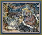 The Birth of Jesus/ Die Geburt Christi