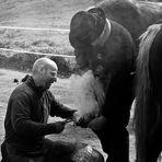 the blacksmith 4