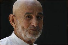 Libye 2007