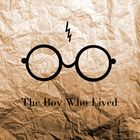 The Boy who...