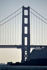 The Bridge 1 reload