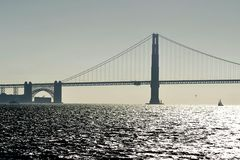 The Bridge 2 reload