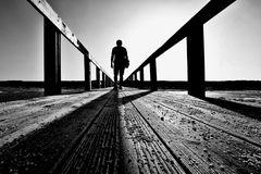 the bridge (piccolo...)