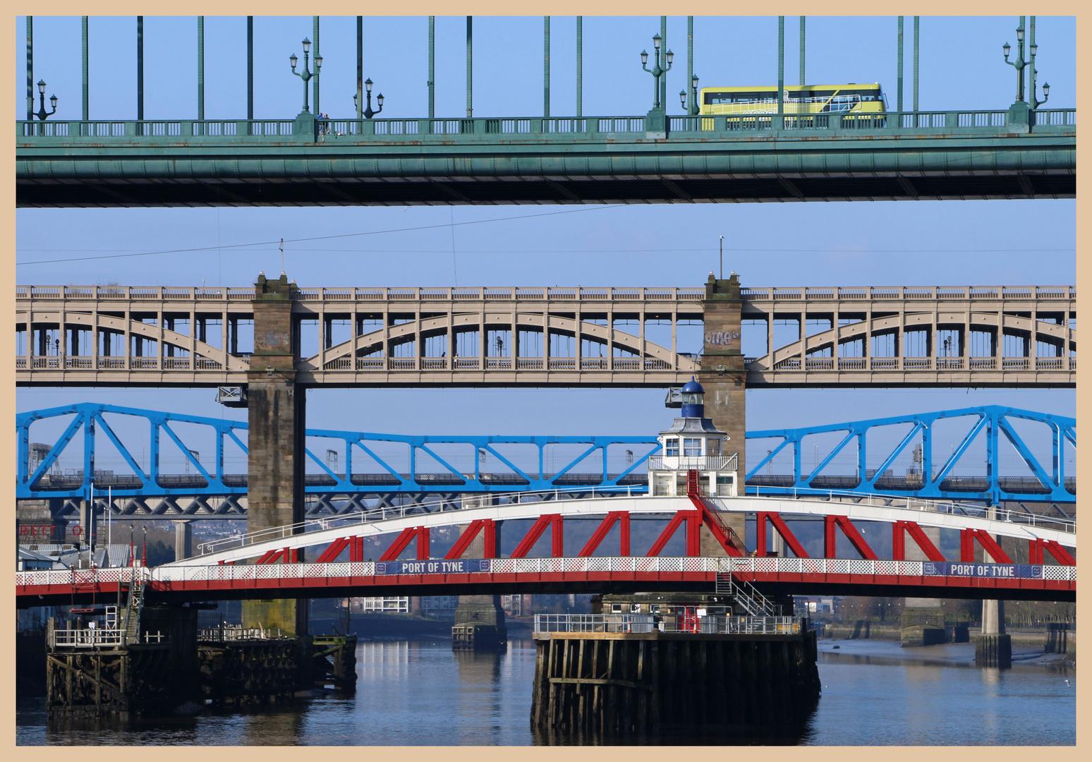 the bridges at newcastle 5