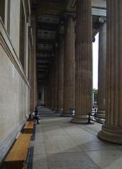 The British Museum #1#