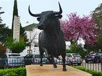 the bull 2