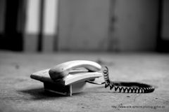 The Call...