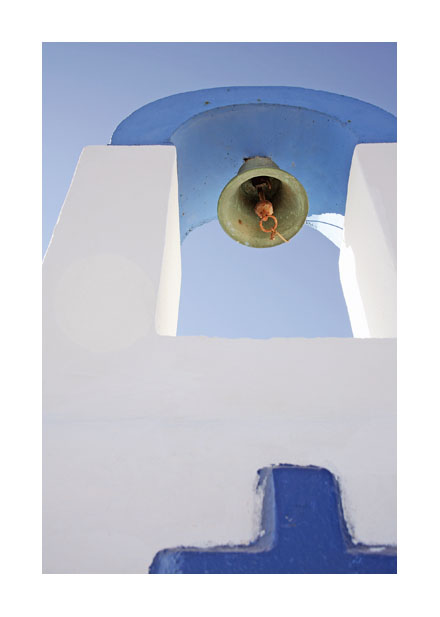 The Church - Naxos 2006