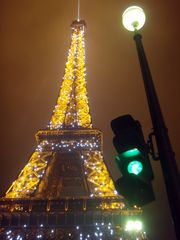 The City of Lights