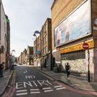 The City - White's Row-Toynbee st