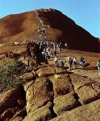 The Climb, ...