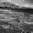 The  coast    2