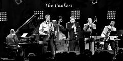 The Cookers [usa]