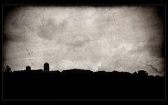 _the dark city_