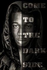 ~ the dark Side ~