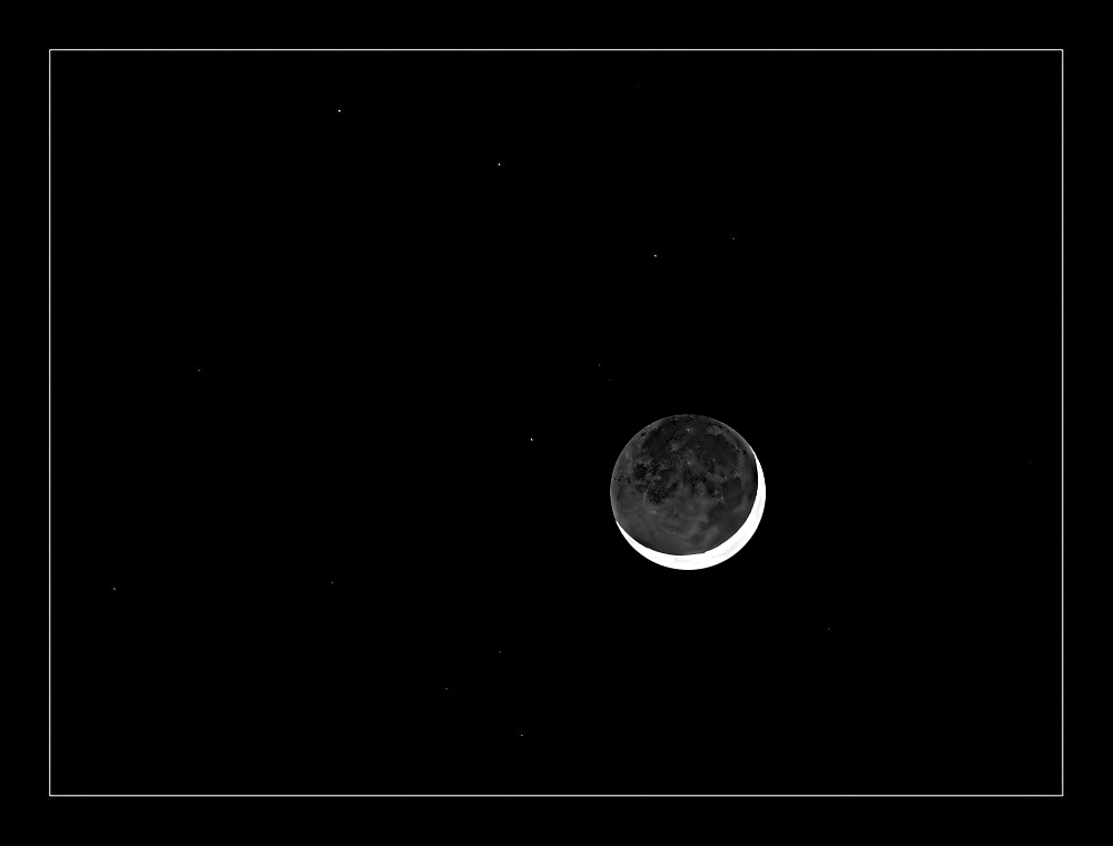 """""""...the dark side of the moon..."""""""