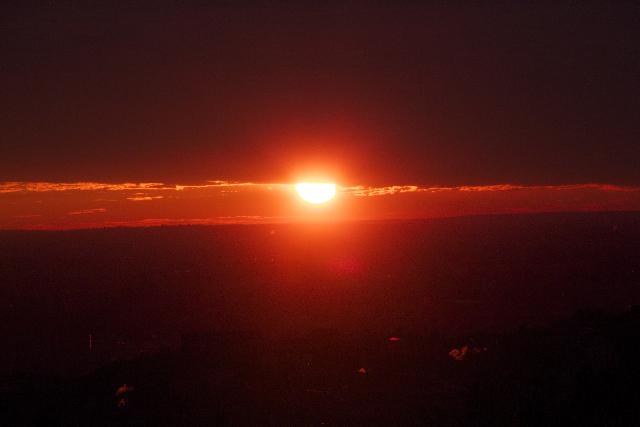 The Depht Lights 06.04.2011. H-BP