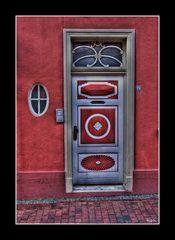 """""""the door"""""""