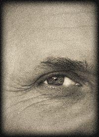 The Eagle Eye