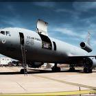 The Extender (KC-10)
