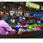 The Floating Market