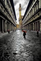 The Florence intermezzo 2