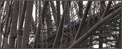 the Forth Bridge III