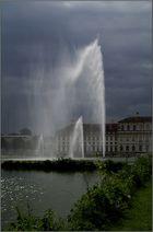 """The Fountain Of Salmacis"""
