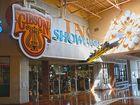 The Gibson Showcase