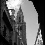 The great Toledo