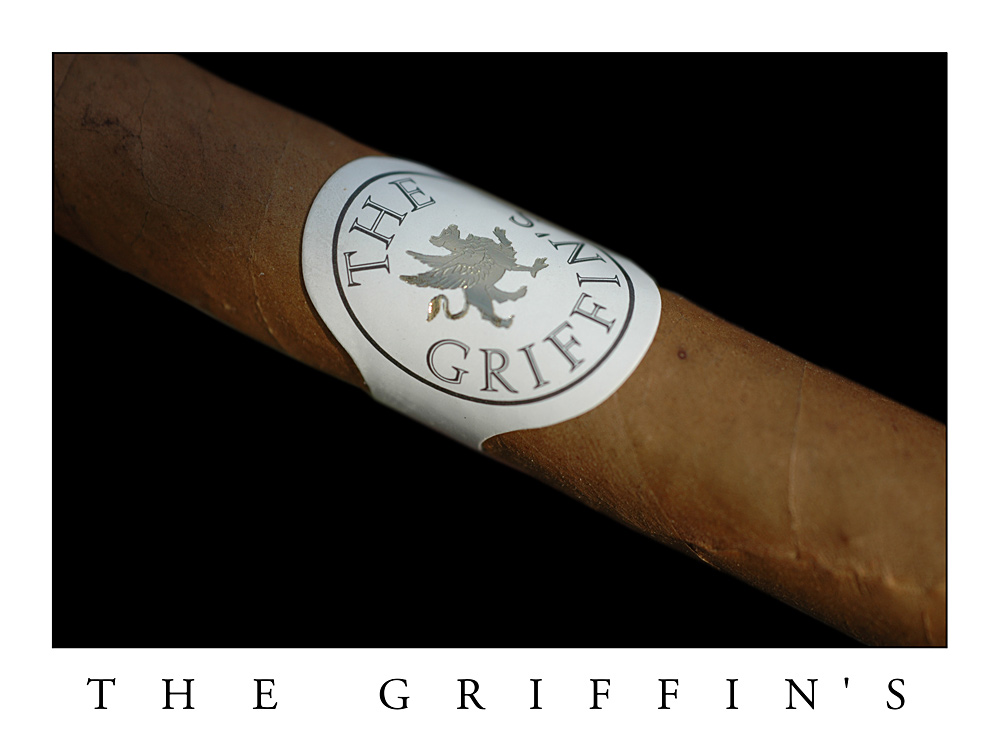 The Griffin's