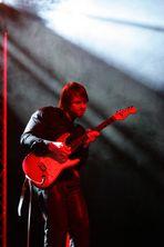*The Guitarman* . . (Budka Souflera)