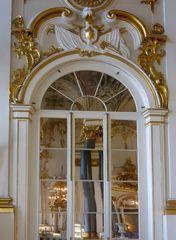 The Hermitage - 1