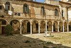 The hidden Venise....