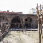 The House of Iskender Pasha-16th century-Diyarbakir-Iskender Pasa-29-03-2007--3