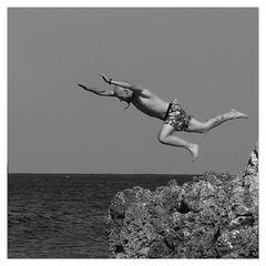 The Jump
