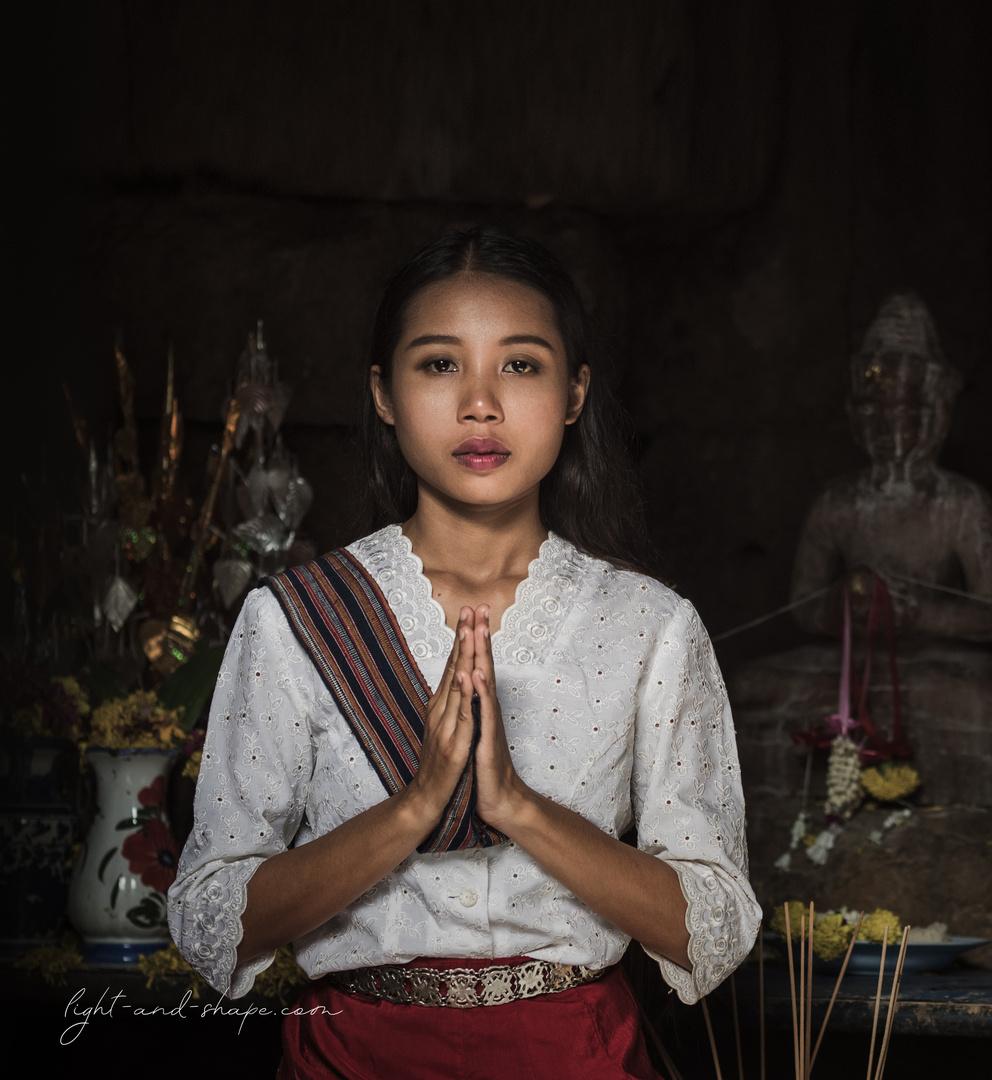 The Last Thai 2