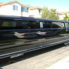 The Limousine