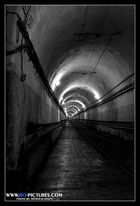 The line Maginot