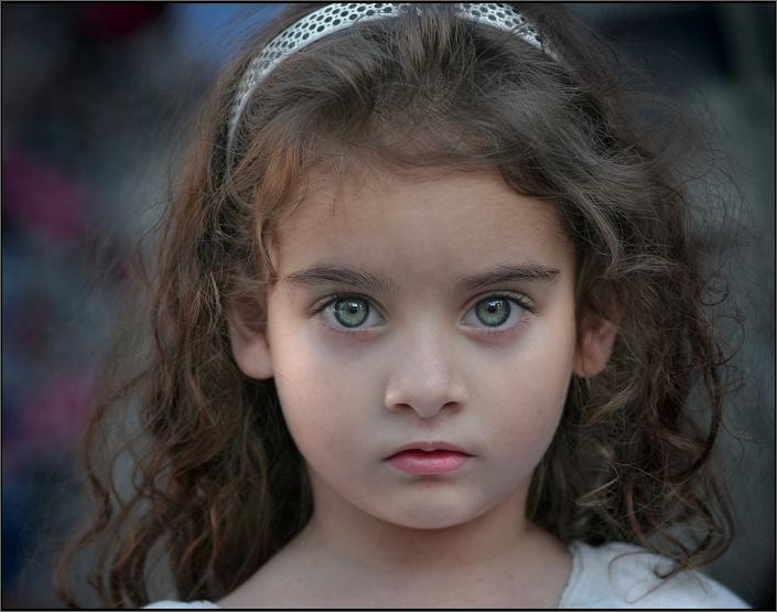 .. the Little Beauty ..