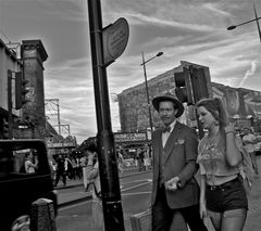 the london streets (18)