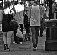 the london streets (52)
