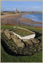 the long sands tynemouth