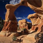 the most beautiful places of the southwest #1