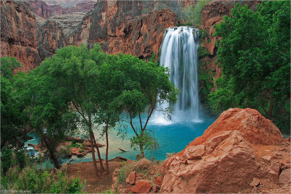 the most beautiful places of the southwest #20