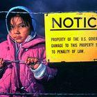 The Notice
