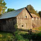 The Old Inn Farm