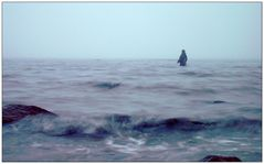 ~ The Old Man and The Sea ~