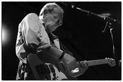 The (original) Blues Band #1