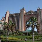 The Palace Hotel Dubai